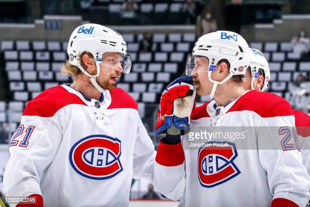 Montreal Canadiens 2